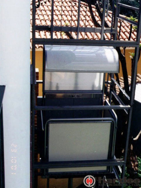 Elevador acessibilidade preço