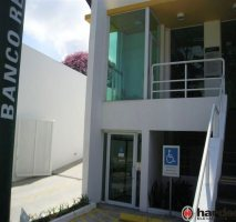Elevador residencial acessibilidade