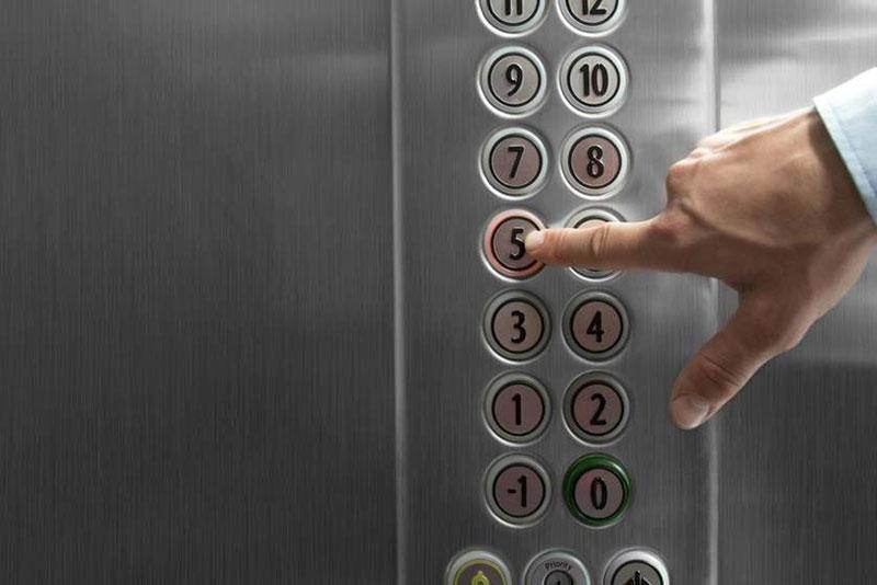 Fabricantes de elevadores