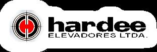 Elevadores LTDA - Hardee